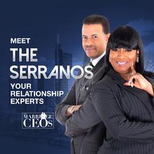 The Serranos